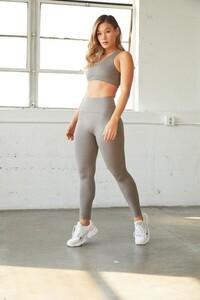 leggings-stone-one_600x.jpg