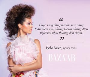 lydia-bielen-cover-harpers-bazaar-vietnam-03-2020-02.thumb.jpg.e6ac8c4b62dd75c09a31d3aa251bdaef.jpg