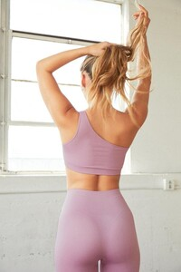 ribbed-one-shoulder-bra-rosy-two_600x.jpg