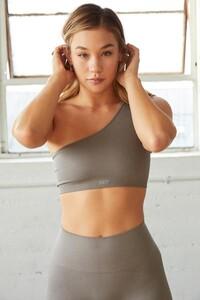 ribbed-one-shoulder-bra-stone-one_600x.jpg
