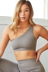 ribbed-one-shoulder-bra-stone-two_600x.jpg