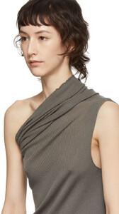 rick-owens-taupe-one-shoulder-tank-top.jpg