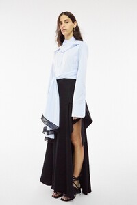 00029-ellery-collection-spring-2019-ready-to-wear.thumb.jpg.633527f4724795c6cce4413cacf53130.jpg