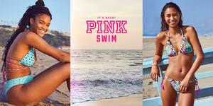 021520-swim-pink-cp-feat.thumb.jpg.9fd9a753a98cd27ca901e93ce7837b54.jpg