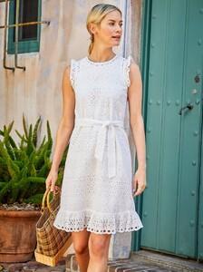 05-zita-dress-0026_1.jpg