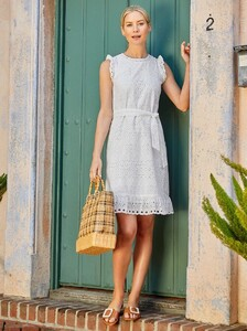 05-zita-dress-0064_3.jpg