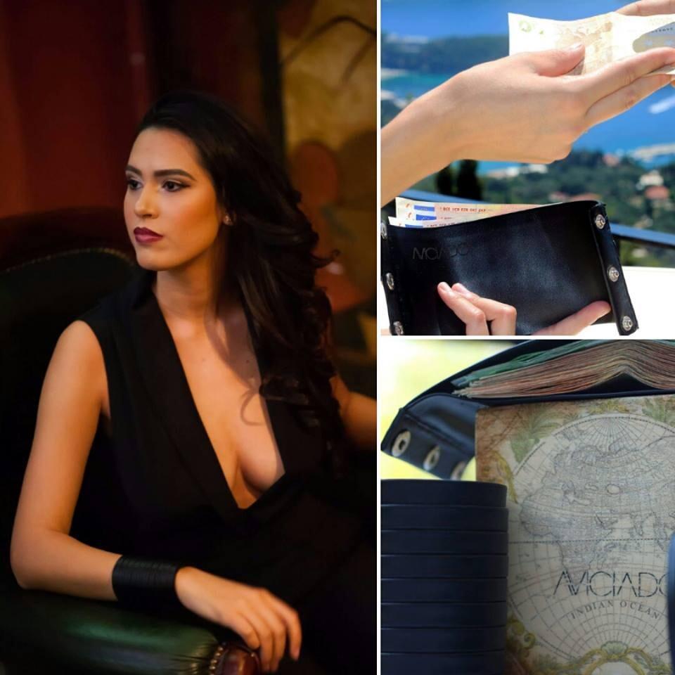 nackt Gabriela Balaban Andreea 41 Hottest