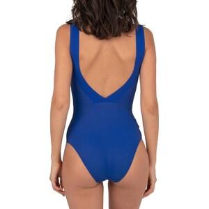 maillot-de-bain-pain-de-sucre-sensitive-uni-life-bleu (11).jpg