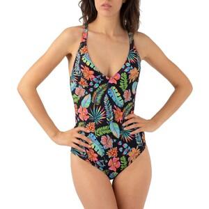 maillot-de-bain-antigel-la-tropicale-noir (10).jpg