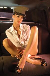 1349172071_NatachaJaitt-Playboy2007.thumb.jpg.e3db88fc5421a40dca5ecace24a7c58b.jpg