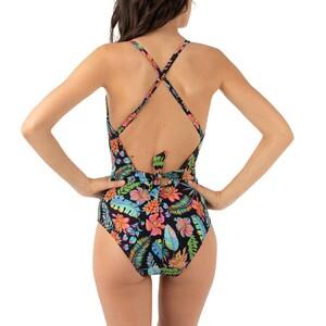 maillot-de-bain-antigel-la-tropicale-noir (6).jpg