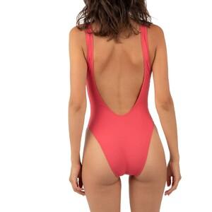 maillot-de-bain-pain-de-sucre-sensitive-uni-life-rose-pale (7).jpg