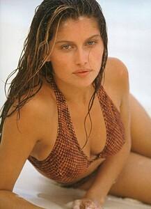 Laetitia Casta 1999.jpg