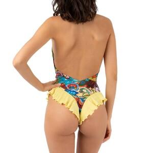 maillot-de-bain-pain-de-sucre-rio-multicolore (12).jpg