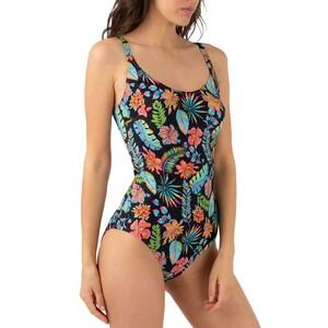 maillot-de-bain-antigel-la-tropicale-noir (8).jpg