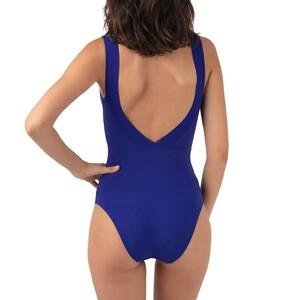 maillot-de-bain-pain-de-sucre-sensitive-uni-life-bleu-electrique (13).jpg