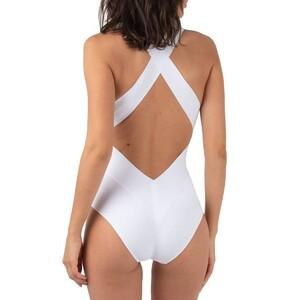 maillot-de-bain-pain-de-sucre-sensitive-uni-life-blanc (18).jpg