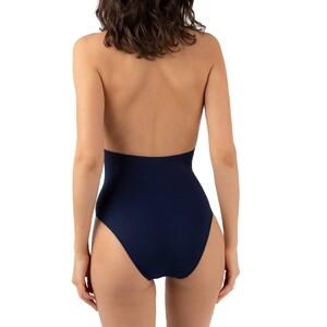 maillot-de-bain-pain-de-sucre-sensitive-uni-life-bleu-marine (2).jpg