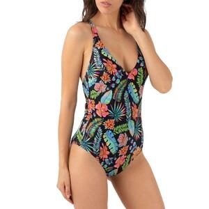 maillot-de-bain-antigel-la-tropicale-noir (11).jpg