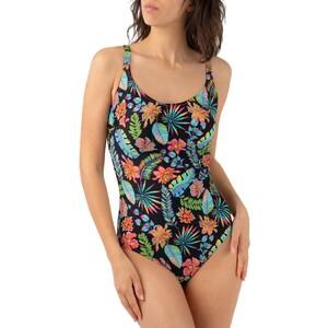 maillot-de-bain-antigel-la-tropicale-noir (7).jpg
