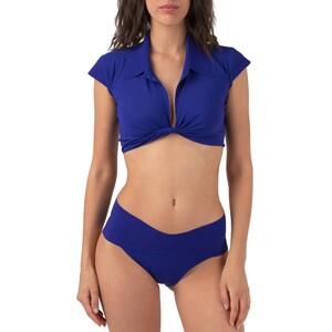 maillot-de-bain-pain-de-sucre-sensitive-uni-life-bleu-electrique (26).jpg