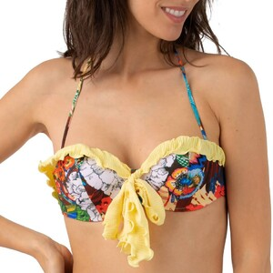 maillot-de-bain-pain-de-sucre-rio-multicolore (8).jpg