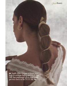 21_Vogue_Arabia_January_2019_Binder_lr_dragged_412.thumb.jpg.94bdce7cf676d5f16e09389f1fa03186.jpg