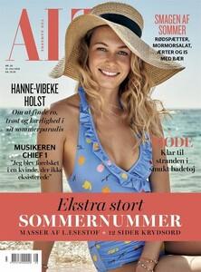 Larissa Huber-Alt-Dinamarca-3.jpg