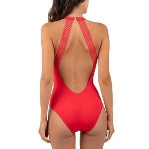 maillot-de-bain-antigel-la-double-mix-rouge (5).jpg