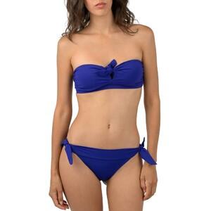 maillot-de-bain-pain-de-sucre-sensitive-uni-life-bleu-electrique (29).jpg