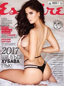 Esquire Russia 317nb.jpg