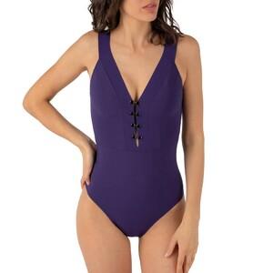 maillot-de-bain-pain-de-sucre-sensitive-uni-life-violet (3).jpg