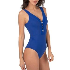 maillot-de-bain-pain-de-sucre-sensitive-uni-life-bleu (9).jpg