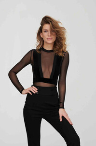 6186-it-suits-you-stylizacjaundresscode-lookbook-202055711.thumb.jpg.b978ef56de5d5464873d7268a1290f37.jpg