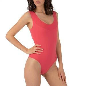 maillot-de-bain-pain-de-sucre-sensitive-uni-life-rose-pale (2).jpg