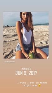 cindymello's story on Instagram, uploaded 10.06.2020, 0.40 MSK.jpg