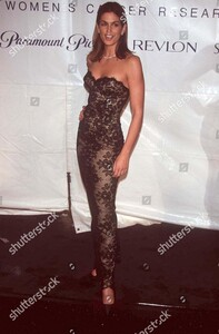 8th-annual-fire-and-ice-ball-paramount-studios-los-angeles-america-1997-shutterstock-editorial-282016t.jpg