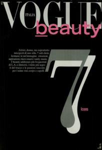Beauty_Vogue_Italia_January_2005_01.thumb.png.5ae5fc8d16cbf45bba7eb75c7c85dc3d.png