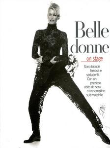 Belle_Donne_Comte_Vogue_Italia_December_1994_02.thumb.png.04a94a969f502d41cb797341e67872dc.png