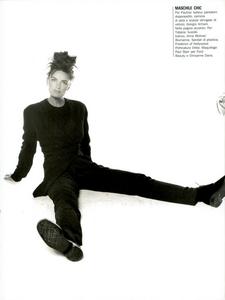 Belle_Donne_Comte_Vogue_Italia_December_1994_06.thumb.png.dc7b457d89695c959c96d4fd1589ceb3.png