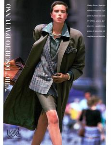 Caminata_Vogue_Italia_September_1987_01_01.thumb.png.82efae580c2fd02e5a10db38d6d4f94f.png