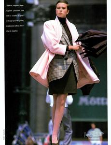 Caminata_Vogue_Italia_September_1987_01_02.thumb.png.50c61f4cc4cabca07c0dceb8fd7cdc48.png