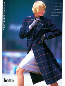 Caminata_Vogue_Italia_September_1987_01_03.thumb.png.a3228798ffbf7e607526ee5cbfeeba69.png