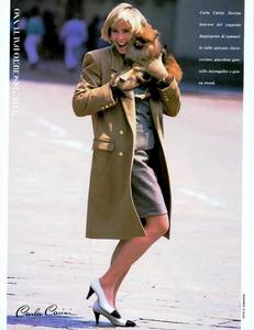 Caminata_Vogue_Italia_September_1987_01_05.thumb.png.a5d07a761089c5c05967c0e87facd1ca.png