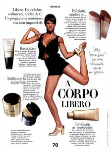 Corpo_Comte_Vogue_Italia_May_1994.thumb.png.fdd233045ec4dd8412da4fe9ca6e8471.png