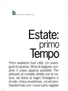 Estate_Chin_Vogue_Italia_May_1994_01.thumb.png.8eb13e9bc74d0866a3beb55d98ab51ac.png