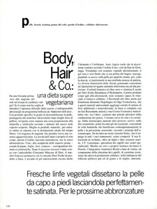 Estate_Chin_Vogue_Italia_May_1994_05.thumb.png.2b99b65111e121c567f6b67c737395c5.png