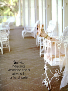 Estate_Chin_Vogue_Italia_May_1994_07.thumb.png.9918f52dc07ecac9349b5bb464bb817f.png