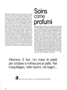 Estate_Chin_Vogue_Italia_May_1994_09.thumb.png.539ac3f38f452b6f723576d05731145b.png