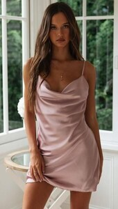 Fiesta-Dress-Blush.jpg